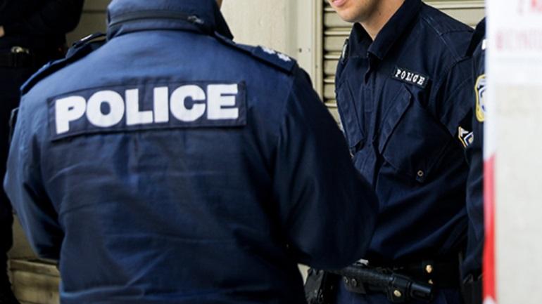 Πολίτης καταγγέλει ειδικό φρουρό για κλοπή 40.000 ευρώ
