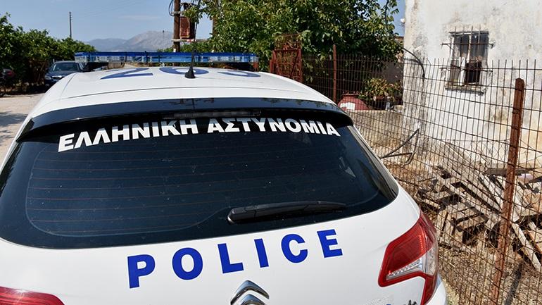 Ηράκλειο: Συνελήφθησαν 91 άτομα που επιχείρησαν να ταξιδέψουν αεροπορικώς με πλαστά έγγραφα