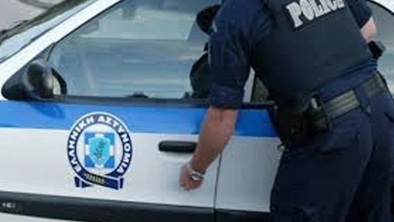 Σέρρες: Συνελήφθη και δεύτερος σωφρονιστικός υπάλληλος της Νιγρίτας έπειτα από μήνυση κρατούμενου