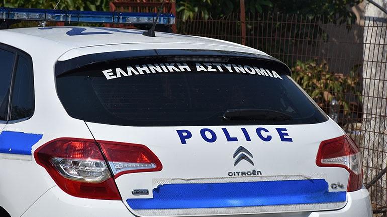Πάτρα: Δύο συλλήψεις σε φυτεία με δεκάδες δενδρύλλια κάνναβης σε χωριό των Καλαβρύτων