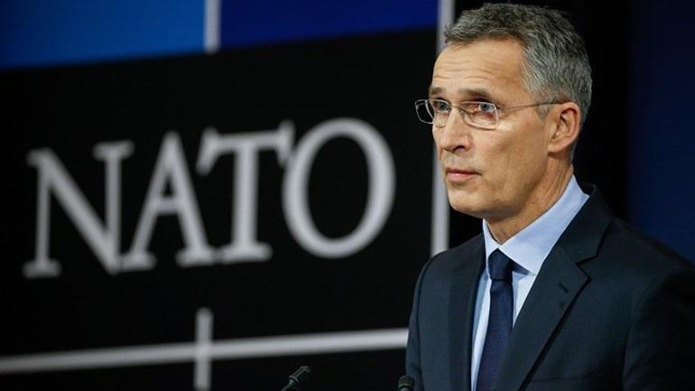 Στο ΝΑΤΟ θέτει η Ελλάδα την τουρκική προκλητικότητα - Ζητά την αποχώρηση του Oruc Reis