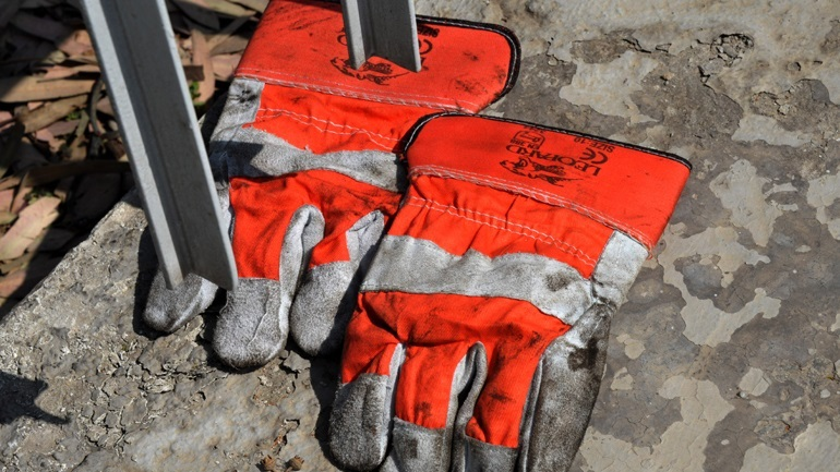Θανατηφόρο εργατικό ατύχημα με θύμα 45χρονο σε λατομείο της Δράμας