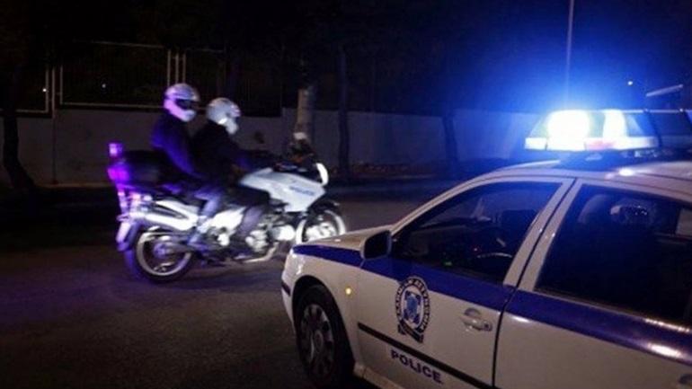 Συνελήφθη 20χρονος Γάλλος για τον βιασμό 29χρονης στη Ρόδο