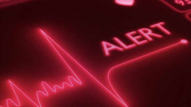 Η λήψη ασπιρίνης προληπτικά μπορεί να αποτρέψει ένα μελλοντικό καρδιακό επεισόδιο;