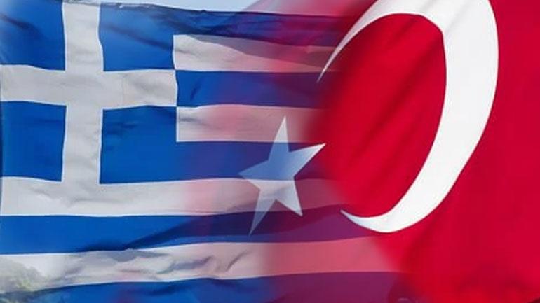 Ολοκληρώθηκε η συνάντηση των στρατιωτικών αποστολών Ελλάδας-Τουρκίας στο ΝΑΤΟ