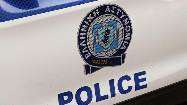Ηράκλειο: Δενδρύλλια κάνναβης εντοπίστηκαν και εκριζώθηκαν