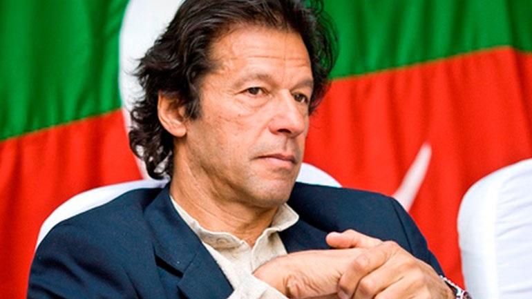 Πακιστάν: Ο πρωθυπουργός ζητά να εκτελούνται ή να ευνουχίζονται οι βιαστές