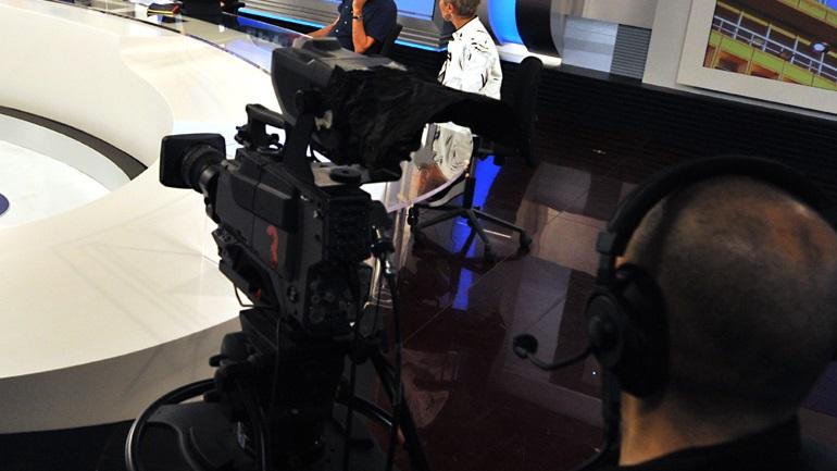 ΝΔ σε βουλευτές: Μην πηγαίνετε στα τηλεοπτικά στούντιο