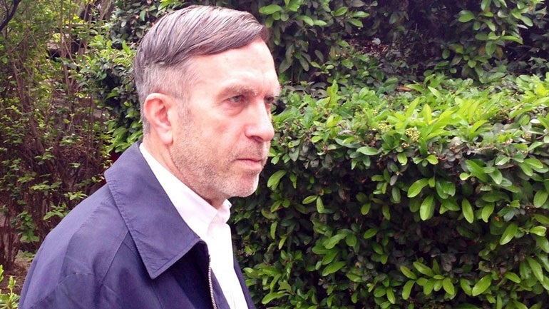 Θεσσαλονίκη: Πέθανε ο επιχειρηματίας Πέτρος Μουρατίδης λόγω κορωνοϊού