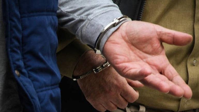 Ρέθυμνο: Συνελήφθη με κάνναβη στο σπίτι του