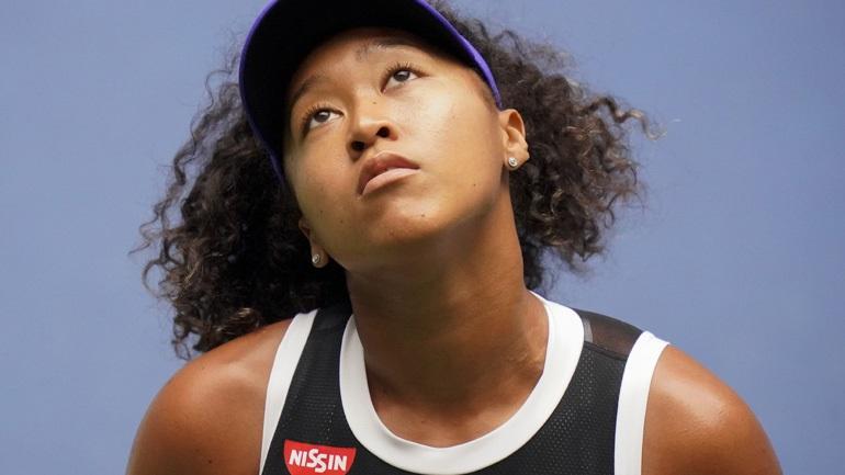 Tένις: Η Οσάκα εκτός France Open λόγω τραυματισμού