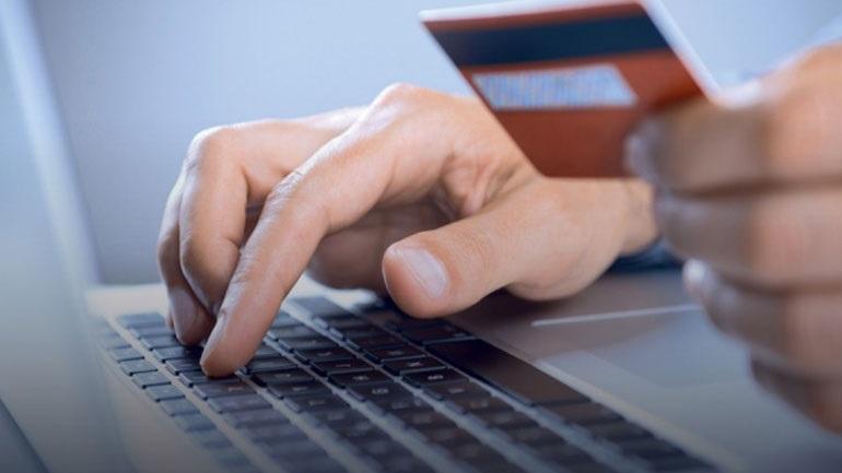 Alpha Bank: Σε ψηφιακό περιβάλλον το 91% των συναλλαγών