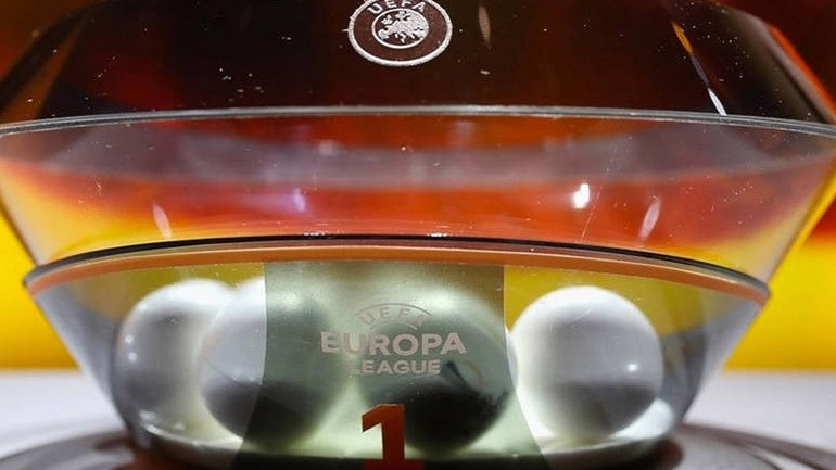 Europa League: Όλα τα γκρουπ για την κλήρωση των playoffs
