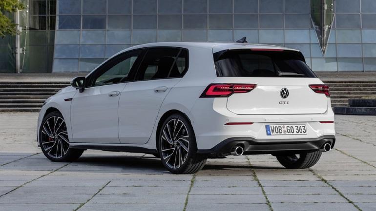Πότε θα ξεκινήσουν οι παραγγελίες του VW Golf GTI στην Ελλάδα;