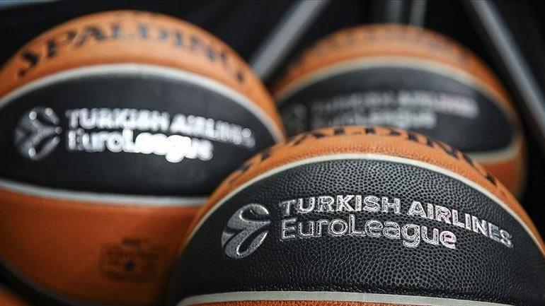 Euroleague: Ανακοινώθηκε το υγειονομικό πρωτόκολλο και ειδικοί κανονισμοί για τη νέα σεζόν