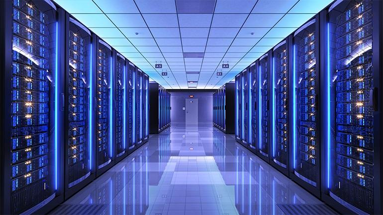 ΕΕ: Νέα φιλόδοξη αποστολή για ηγετικό ρόλο στον τομέα της υπερυπολογιστικής