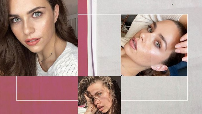#FilterDrop: To hashtag που βάζει τέλος στα φίλτρα του Instagram