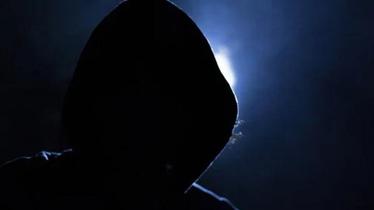Κορωνοϊός: Κινέζοι χάκερ έκλεψαν δεδομένα από ισπανικά εργαστήρια