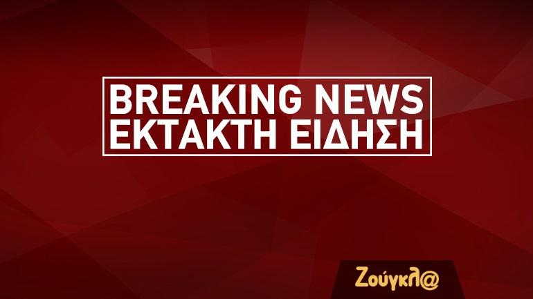 Εντοπίστηκε νεκρή γυναίκα στα Φάρσαλα - 619 απεγκλωβισμοί - διασώσεις από το Πυροσβεστικό Σώμα