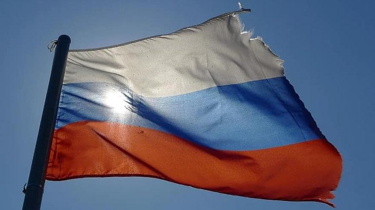Η Ρωσία καταδικάζει την «παράνομη» δήλωση των ΗΠΑ για κυρώσεις στο Ιράν
