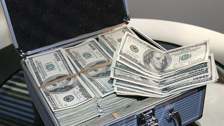 Έρευνα: Ξέπλυμα αστρονομικών ποσών βρώμικου χρήματος μέσω των μεγαλύτερων τραπεζικών ιδρυμάτων