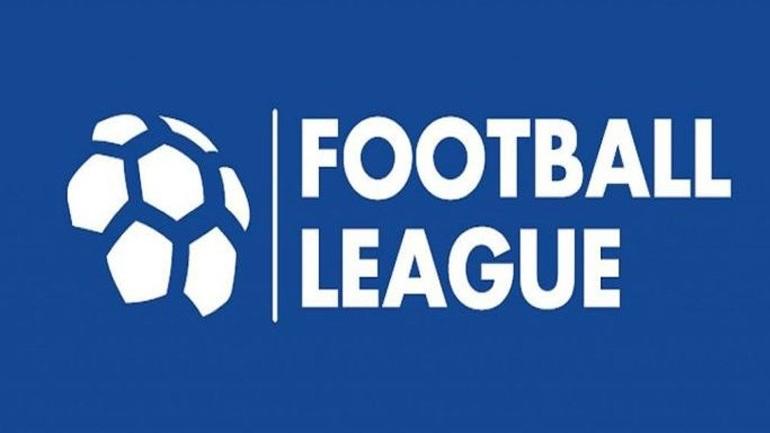 Football League: Οι ομάδες που θα συμμετάσχουν στο νέο πρωτάθλημα