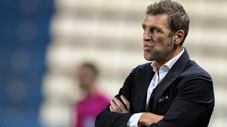 ΑΕΚ: Δύο αλλαγές στη λίστα της UEFA