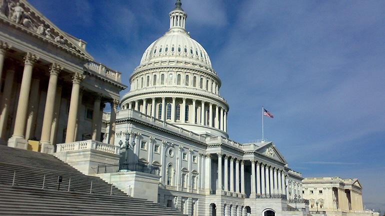 ΗΠΑ: Το Κογκρέσο καταγγέλλει τις «ανεπάρκειες» στην ιατρική περίθαλψη μεταναστών στα κέντρα κράτησης