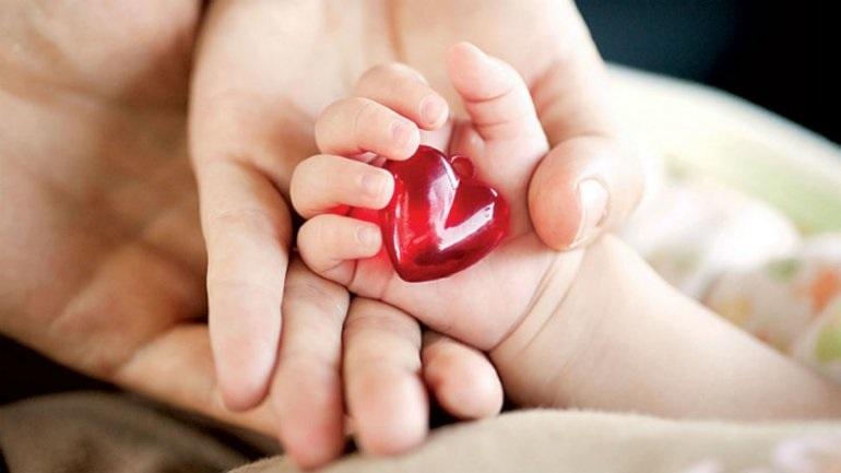 Ενήλικες με συγγενή καρδιοπάθεια: Σωτήριος ο τακτικός έλεγχος
