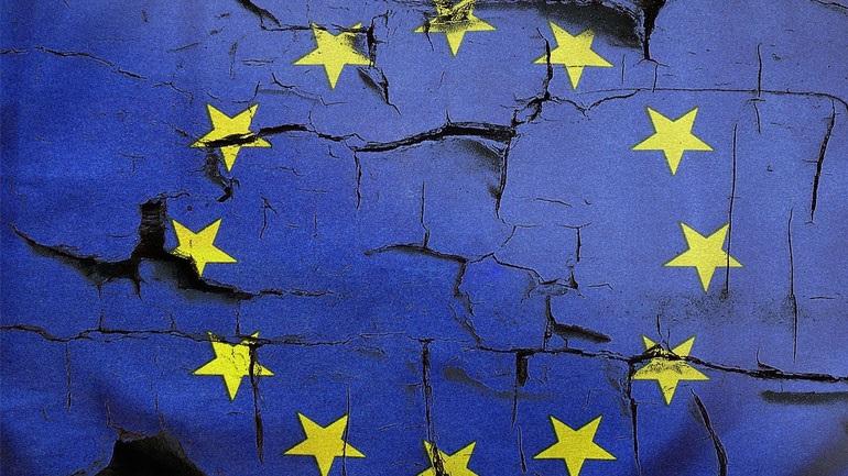 Ευρωζώνη: Έχασε την ορμή της η οικονομική ανάκαμψη τον Σεπτέμβριο