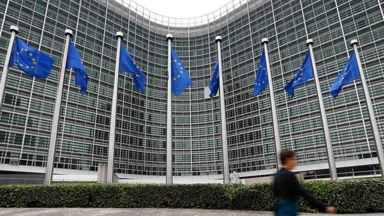 Κομισιόν: Το 2022 θα επιστρέψει η Ελλάδα στα προ κρίσης επίπεδα