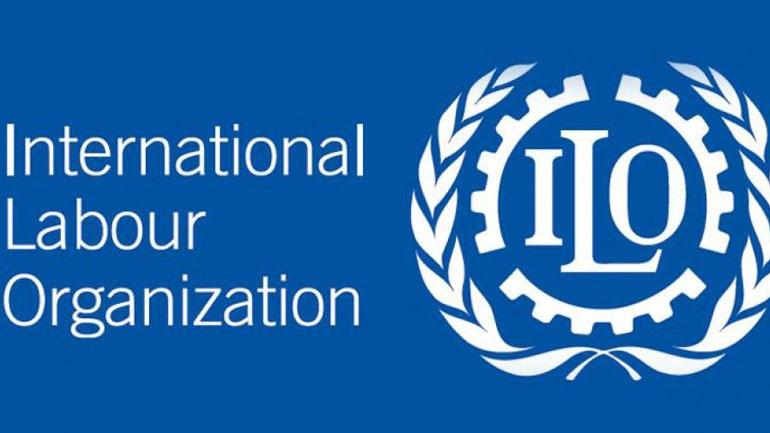 ILO: Οι επιπτώσεις της πανδημίας στην εργασία είναι πολύ πιο σημαντικές από όσο είχε εκτιμηθεί