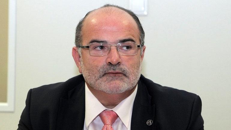 Παράταση στην ημερομηνία λήξης υποβολής των αιτήσεων στην πλατφόρμα του Προγράμματος «Γέφυρα» ζητάει η ΓΣΕΒΕΕ