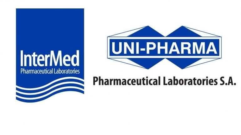 Uni-pharma InterMed περήφανοι χορηγοί στο digital Greece Race for the Cure 2020