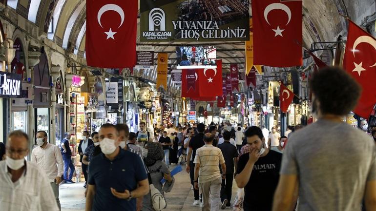 Γέμισε με «φέσια» τις ΗΠΑ η Τουρκία - Έτοιμες για αποχώρηση αμερικανικές φαρμακευτικές