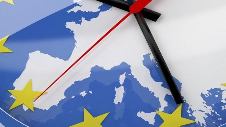 S&P: Σε μεταβατική περίοδο η Ευρωζώνη, στο 7,4% η πτώση του ΑΕΠ το 2020