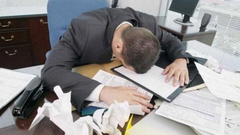 Η πανδημία απειλεί και τη συνοχή των επιχειρήσεων