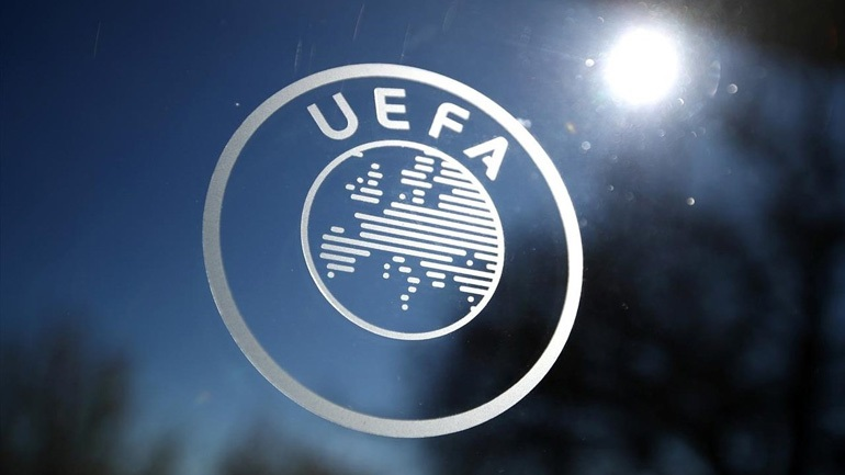 UEFA: Όλες οι αποφάσεις της Εκτελεστικής Επιτροπής