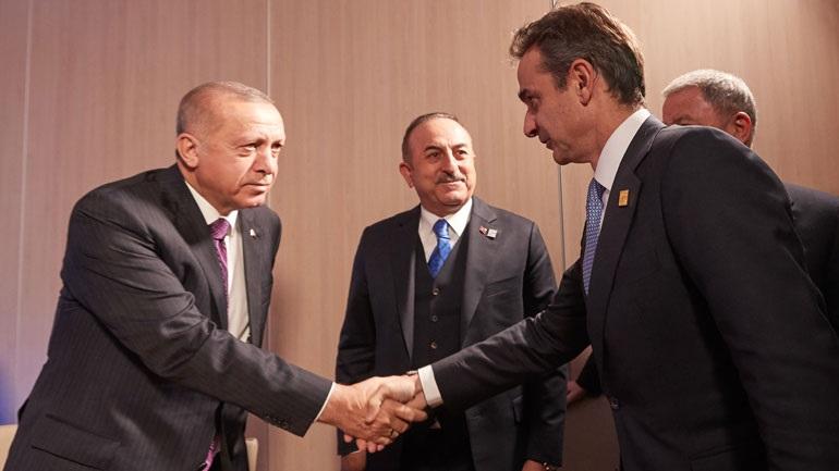 Washington Post: Ο ρόλος ΗΠΑ-Γερμανίας που οδήγησε στον διάλογο Αθήνας-Άγκυρας