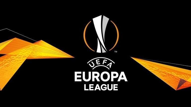 Europa League: Προκρίθηκαν τα φαβορί – Όλα τα αποτελέσματα