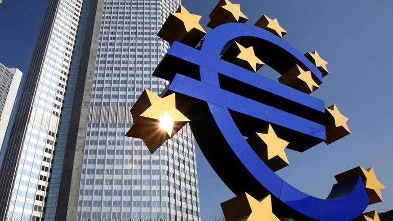 ΕΚΤ: Στο 9,5% υποχώρησε τον Αύγουστο ο δείκτης κυκλοφορίας χρήματος