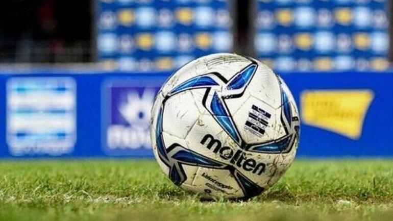 Super League: Κόντρα σε Βόλο και Παναιτωλικό, ΠΑΟΚ και Ολυμπιακός