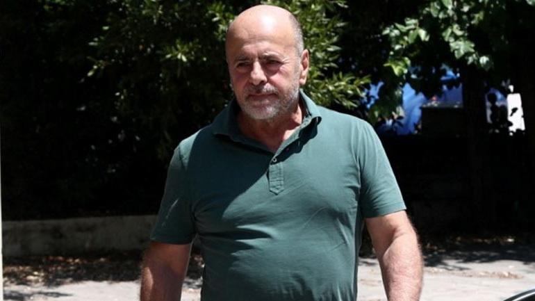 Παναθηναϊκός: Στο Κορωπί ο Αλαφούζος, μίλησε με Ρόκα-Πογιάτος