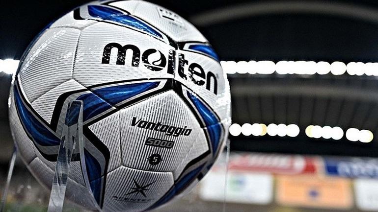 Super League: Υποδέχεται τη Λαμία η ΑΕΚ