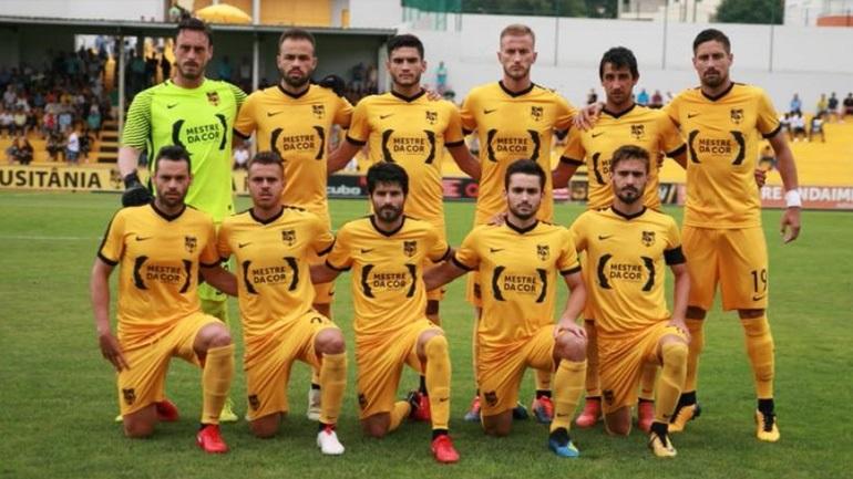 Πορτογαλία: Πρόεδρος ομάδας υποχρέωσε τους παίκτες να γυρίσουν με τα πόδια ως τιμωρία μετά από χαμένο αγώνα!