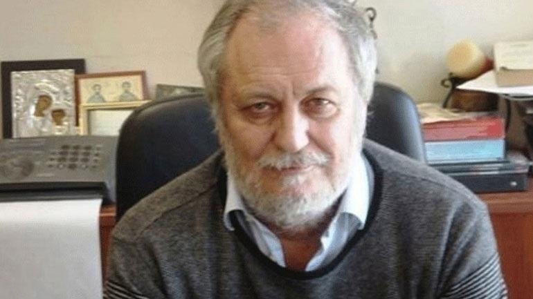Υπόθεση Ναγκόρνο Καραμπάχ - Το δίκαιο με το μέρος της Αρμενίας