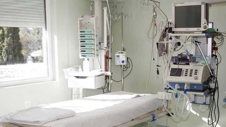 Covid-19: Εννέα στους δέκα ιαθέντες ασθενείς της νόσου παρουσιάζουν παρενέργειες