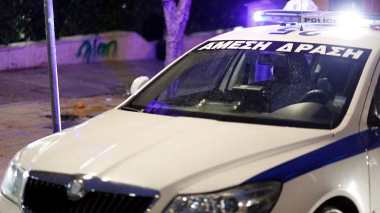 Συναγερμός στα Χανιά: Διέφυγαν από ξενοδοχείο καραντίνας και αναζητούνται