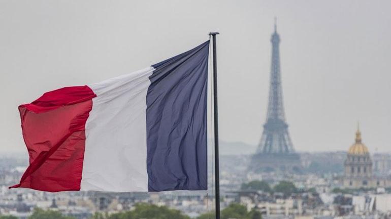 Δραματική αύξηση της φτώχειας στη Γαλλία