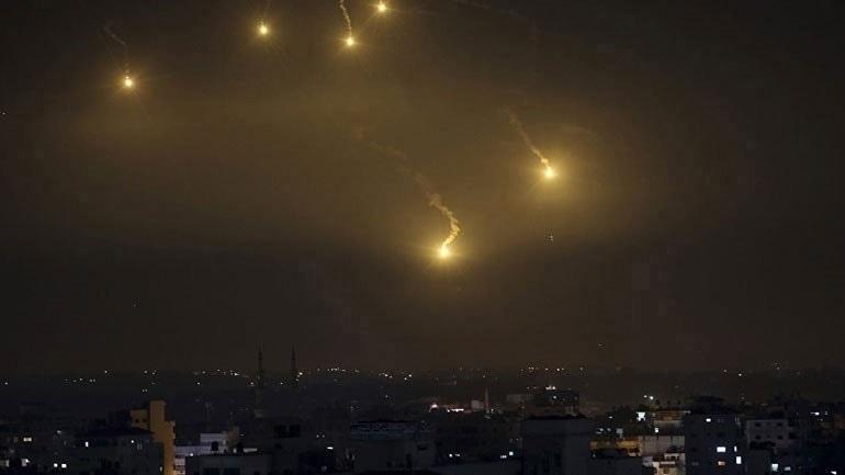 Συρία: Απορρίπτουμε οποιαδήποτε συμφωνία εξομάλυνσης των σχέσεων με το Ισραήλ